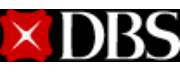 DBS Private Equity logo