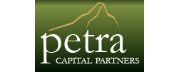 Petra Capital Partners logo