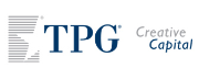 TPG Special Situations logo