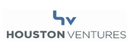Houston Ventures logo