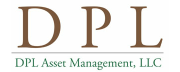 DPL Asset Management logo