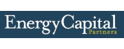 Energy Capital Partners logo