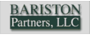 Bariston Partners logo