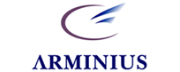 Arminius Funds Management logo