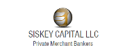 Siskey Capital logo