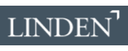 Linden Capital Partners logo