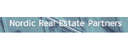 Nordic Real Estate Partners logo