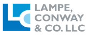 Lampe, Conway & Co. logo