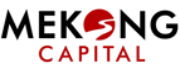 Mekong Capital logo