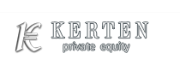 Kerten Capital logo
