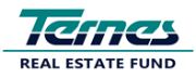 TERNES Real Estate Fund LLC logo