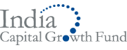 India Capital Growth Fund logo