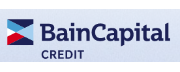 Bain Capital Distressed & Special Situations logo