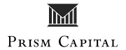 Prism Capital Opportunity Fund logo