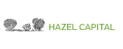 Hazel Capital Renewable Energy Infrastructure logo