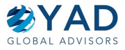 Yad Global Advisors logo
