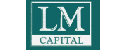 LM Capital Securities logo