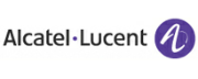Alcatel-Lucent Ventures logo