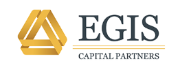 Egis Capital Partners logo