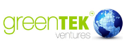 GreenTEK Ventures Mexico logo