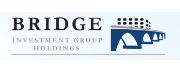 Bridge Investment Group Partners logo