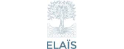 Elaïs Capital logo