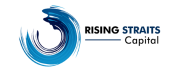 Rising Straits Capital Management Company logo