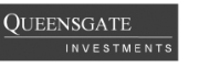 Queensgate Investments logo