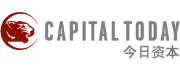 Capital Today logo