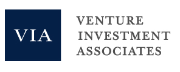 Venture Investment Associates Energy logo