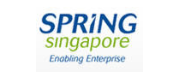 Spring Seeds Capital Pte Ltd logo