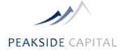 Peakside Capital logo