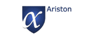 Ariston Capital Services logo