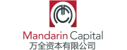 Mandarin Capital Limited logo