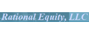 Rational Equity logo