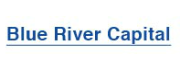 Blue River Capital logo