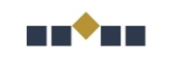 Munich Private Equity Partners logo