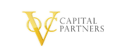 VOC Capital Partners logo