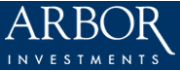 Arbor Private Investment Company logo