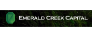 Emerald Creek Capital logo