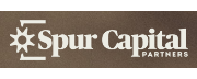 Spur Capital Partners logo