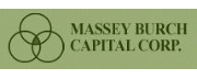 Massey Burch Capital Corp. logo