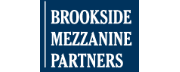 Brookside Mezzanine Partners logo