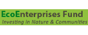EcoEnterprises Fund logo