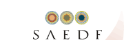 Southern Africa Enterprise Development Fund logo