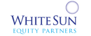Whitesun Equity Partners logo