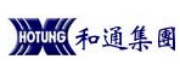 Hotung Capital Management logo