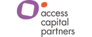 Access Capital Partners Smaller Buy-outs logo