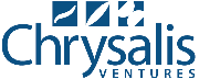 Chrysalis Ventures logo