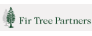Fir Tree Partners logo